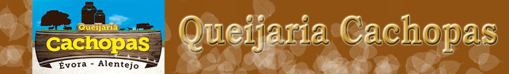 Queijaria Cachopas